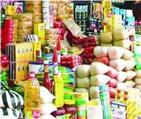 تموين القاهرة: طرح كميات كبيرة من الدقيق والسكر والأرز خلال شهر رمضان