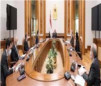 الرئيس السيسي يوجه بتوطين متكامل لصناعة السيارات الكهربائية في مصر