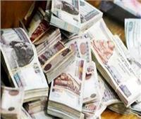 حبس متهم بالاستيلاء على 1.5 مليون جنيه من المواطنين
