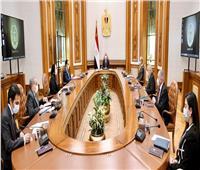 الرئيس يوجه بدعم إستراتيجية الدولة في امتلاك تكنولوجيا الصناعات الدقيقة