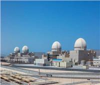 رئيس البرلمان العربي يشيدبتشغيل محطة براكة النووية بالإمارات
