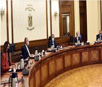 رئيس الوزراء يتابع الموقف التنفيذي لتطبيق منظومة الري الحديث