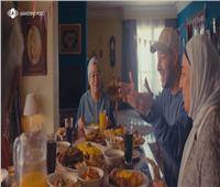 فيديو  «رمضان جانا» لماهر زين تتخطى المليون الأول