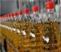 «التموين» تتعاقد على شراء 20 ألف طن زيت لتعزيز الاحتياطي الاستراتيجي