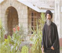 عبدالرحيم كمال: «القاهرة كابول» يطرح معالجة درامية للقضاء على التطرف