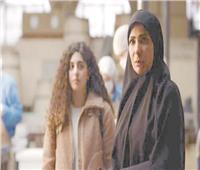 المخرج تامر محسن : «لعبة نيوتن» عبارة عن 8 أفلام.. ولا يشجع على الولادة فى أمريكا