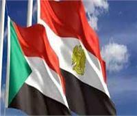 كاتب سوداني يكشف أهمية زيارة وزيري الماليةوالنقل لـ«الخرطوم»