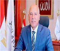 وزير النقل يكشف خطة التعاون مع السودان.. «موانئ وطرق وسكك حديد»