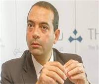 الرئيس التنفيذي لصندوق مصر السيادي: حجم الإقبال من المستثمرين مشجع