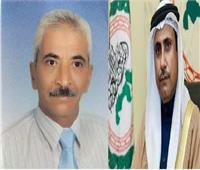 النحراوي: عقد مؤتمر للأمن والسلامة برعاية البرلمان العربي قريباً