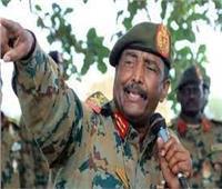 عبد الفتاح البرهان يؤكد ضرورة بسط الأمن على الحدود مع جنوب السودان