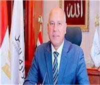 وزير النقل: الرئيس السيسى وجّه بتلبية أى مطالب للأشقاء السودانيين