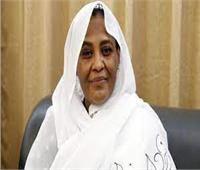 السودان يطالب باتفاق قانونى ملزم لإثيوبيا حول سد النهضة