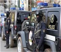 إضافة 103 عناصر إخوانية على قوائم الإرهاب لتورطهم في تمويل المتطرفين