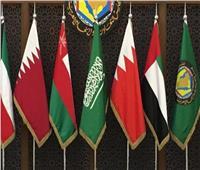 البحرين تترأس اجتماع الهيئة التنفيذية لمجلس الصحة لدول التعاون الخليجي