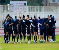 بعد الخروج من دوري الأبطال.. الزمالك يستعد لكأس مصر
