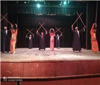 «قصور الثقافة» تنظم أنشطة متنوعة احتفالا بـ«يوم اليتيم» وشهر رمضان