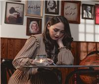 هند زيادي تستذكر عمالقة الفن في كليب «يا حب»