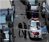 إصابة 4 بينهم رضيعة إثر إطلاق نار في واشنطن