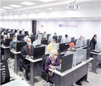 تقييم الموظفين شرط الانتقال للعاصمة الإدارية