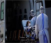تسجيل أكثر من 46 ألف إصابة جديدة بكورونا في الولايات المتحدة