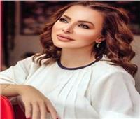 سوزان نجم الدين: أخويا قاطعني سنة ونص عشان مشهد جرئ