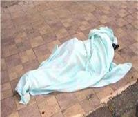 العثور على جثة شخص مجهولة بالطريق الزراعي في المنيا