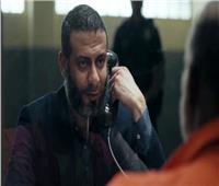 محمد فراج: أجسد شخصية محامي سلفي في «لعبة نيوتن»