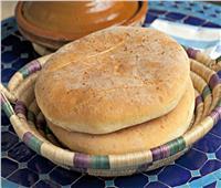 خلال رمضان.. القمامة مصير 900 ألف رغيف خبز يوميا في دول عربية