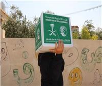 السعودية والأردن يطلقان مشروع السلال الغذائية بفلسطين خلال رمضان
