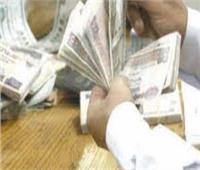 أمن القليوبية يلاحق لصوص «سرقة أموال الدعم»
