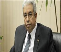 عبد المنعم سعيد: مصر و روسيا يربطهما تاريخ كبير من التشاور والتعاون