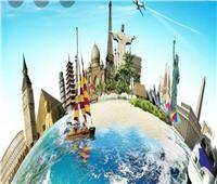 دول  قررت فتح مجالها الجوي لإنقاذ السياحة في 2021