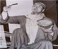 «المسحراتي الشيك».. محمد فوزي يغني ليوقظ زملاءه في رمضان