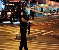 شرطة مينيابوليس الأمريكية: قتل المواطن الأسمر لم يكن مقصودًا
