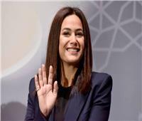 هند صبري عن«هجمة مرتدة»: تأجيله للموسم الحالي منحنا فرصة كبيرة للتجويد والتميز