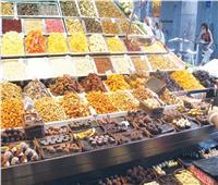 السماسرة يُشعلون أسعار السلع في رمضان.. الدواجن زادت والطماطم «مجنونة»
