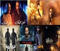 مسلسلات رمضان 2021 | الفخراني يُغرد منفردا.. وشركات جديدة تدخل السباق