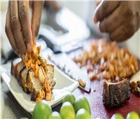 «الصحة» تحدد 5 قواعد لتحضير الطعام بطريقة آمنة