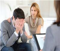 برج الحوت اليوم.. لا تجعل مشاكلك الشخصية تؤثر على أدائك في العمل