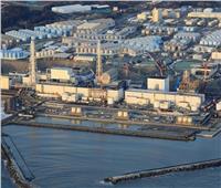 اليابان تتخذ قرارا رسميا بشأن تصريف مياه فوكوشيما النووية