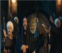 كرارة  يشكر نجوم «نسل الأغراب » و يتمنى التوفيق لجميع مسلسلات رمضان