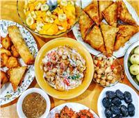 استشارى تغذية يكشف عن الإفطار الصحي في رمضان