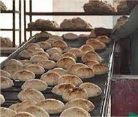 سقوط صاحب مخبز بلدي بالقليوبية استولى على 3 ملايين جنيه بالبيع الوهمي للعيش