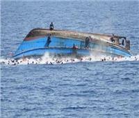 ارتفاع حصيلة ضحايا غرق قارب قبالة ساحل جيبوتى إلى 42 شخصا