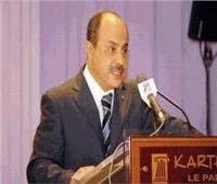 البرلمان التونسي: زيارة قيس سعيد لمصر لمواجهة التحديات المشتركة| خاص