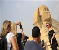 مسؤول روسي: مصر وقبرص واليونان وتونس ضمن واجهات سياحية من روسيا