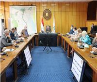وزير القوى العاملة: متابعة التحول الرقمي تمهيدا للانتقال للعاصمة الإدارية