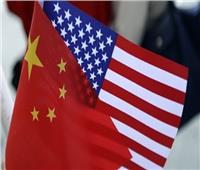 الصين تحث أمريكا على التعامل مع قضية المياه الملوثة من محطة فوكوشيما اليابانية