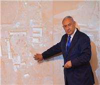 هل يدفع نتنياهو إسرائيل نحو التصعيد مع إيران لخدمة مصالحه السياسية؟